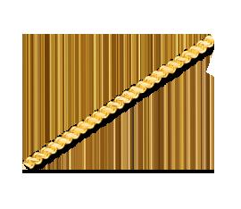 Signature chain 5